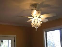 chandelier light kit white chandelier light white ceiling fan with chandelier light kit photos chandelier light