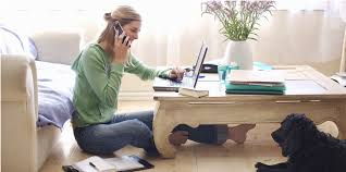 make money from your couch these work from home writing  work from home writing jobs