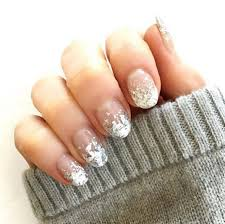 15 Best New Years Eve Nail Art Ideas - Nail Designs for a New ...