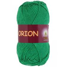 <b>Пряжа Orion Vita</b>-cotton - Купить пряжу <b>Орион</b> Вита-Коттон в ...