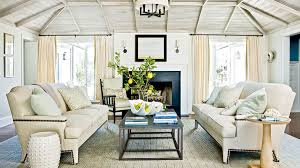 beachy furniture. Wonderful Furniture Cream Ponte Vedra Beach Living Room On Beachy Furniture L