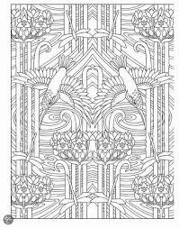 Animal Mandala Coloring Pages New Adult Coloring Sheets Animals