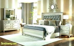 luxury king size bed. Elegant Bedroom Sets Luxury King Size Furniture Bed A