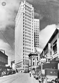 Nix Hospital... - Vintage San Antonio - a photo history | Facebook
