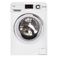 haier washer and dryer. haier ventless combination washer and dryer (white) u