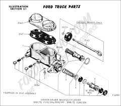 1979 ford truck wiring diagram new 2006 ford f350 diesel wiring 12 volt alternator wiring diagram luxury gm 3 wire alternator wiring diagram new at in