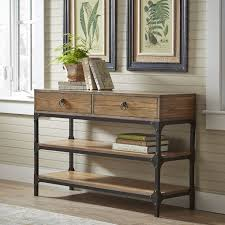 sofa console table. Target Console Tables Fresh Sofa Cabinet Modern Rustic Table Diy