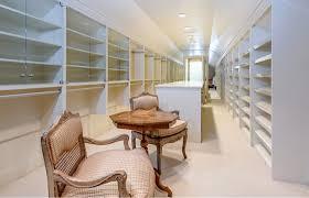mansion master closet. The Most Romantic Home In Dallas T Boone Pickens Lists Preston Mansion Master Closet