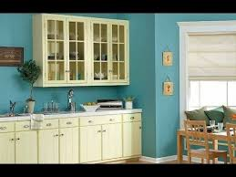 kitchen paint colors with maple cabinetsPaint Colors For Kitchen  Paint Colors For a Kitchen With Maple