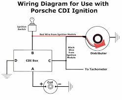 cdi box wiring diagram Cdi Wiring Diagram with a cdi box wiring diagram for ktm 200 cdi wiring diagram atv