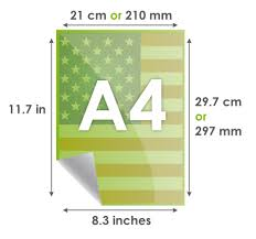 a4 paper size in inches a4 format size in inches dolap magnetband co