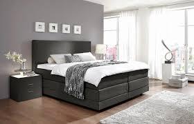 Herrlich Dachgeschoss Schlafzimmer Einrichten Enjoyluxurylifeinfo