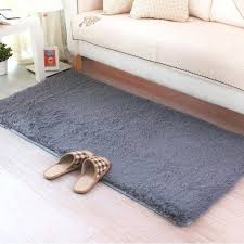 white carpet purple rugs for bedroom kitchen sofa floor uk post purple rugs for bedroom uk