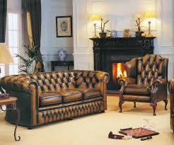 Möbel Elite Interior