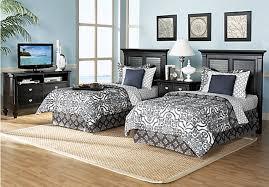 teen twin bedroom sets. Image Result For Twin Beds Teenagers Teen Bedroom Sets :