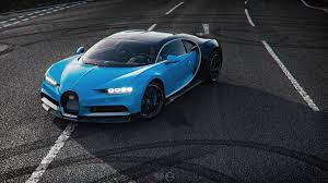 A freeroam drive in a modified 2011 bugatti veyron super sport making 1467 horses, driven using thrustmaster t300rs gt edition in forza horizon 4. Free Forza Horizon 4 Bugatti Chiron The Game New Photos