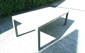 replacement glass for patio table full size of broken glass patio table top replacement free