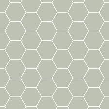 Superfresco Easy Honeycomb Geometric ...