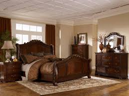 Photo 6 Of 11 Ashley Furniture Bedroom Set Marble Top   YouTube (awesome  Ashley Furniture King Size Bedroom Sets