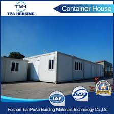 shipping container home labor. Customize Eco Friendly Labor Camp Movable Shipping Container Homes For Sale Home E