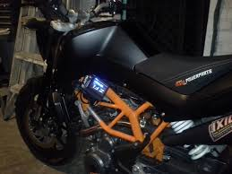 pcv and bazzaz controler owners page ktm duke forum click image for larger version duke 390 jpg views 243 size