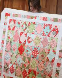 Emily Herrick Quilts - Diary of a Quilter - a quilt blog & Emily Herrick Quilts Adamdwight.com