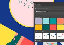 Adobe Creative Suite Comparison Chart Adobe Creative Cloud For Teams What Is Creative Cloud For