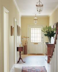 furniture for entrance hall. Entrance Hall Furniture Entry Contemporary With Glass Railing Mount Ceiling Lights For B