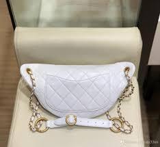 Designer Belt Bag Uk Top Brand Designer Belt Bag Bag Ladies Backpack Handbag Wallet Top Craft Leather Dhl A00775 Rolling Backpack Bags For Men From Dhgate3366 424 37