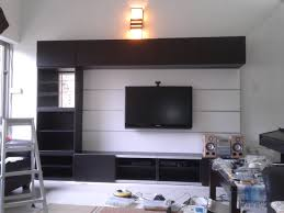 Ikea Living Room Cabinets Tv Stands Ikea Stolmen Floating Tv Stand So Simple Anybody Can Do