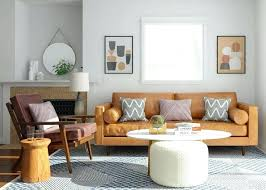 furniture for modern living. Mid Century Modern Living Room Set Rustic And Furniture For