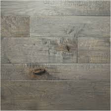 best rated engineered wood flooring lovely engineered hardwood floor somerset hardwood flooring engineered of best rated