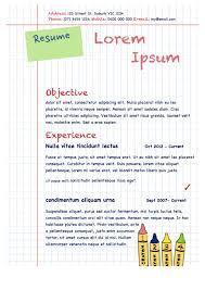 Free Resume Templates For Nursing Assistants Esl Descriptive Essay