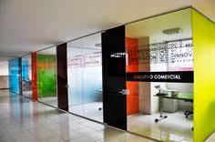 traditional office corridors google. Modern Office Design, Offices, Designs, Ideas, Plan, Graphics, Industrial Office, Interior Interiors Traditional Corridors Google A