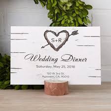 wedding reception card wedding reception invitations reception cards vistaprint