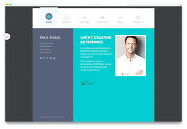 Personal Resume Website Aptly Named Personal Resume Website Ideas
