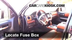 interior fuse box location 2014 2016 toyota tundra 2015 toyota 2000 Tundra Fuse Box interior fuse box location 2014 2016 toyota tundra 2000 tundra fuse box diagram