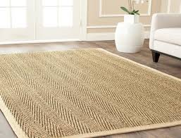 our range of rugs