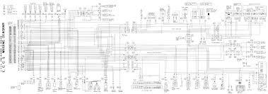 sr20 wiring diagram S14 Sr20det Wiring Harness sr20det wiring diagram s13 sr20det wiring harness