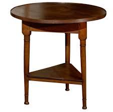 small round table for easy use and powerful interaction furnitureanddecors com decor