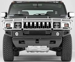 hummer h2 2007 repair service factory troubleshooting workshop hummer h2 models