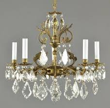 how to clean chandelier how to clean crystal chandelier luxury vintage gold crystal how to clean how to clean chandelier