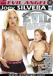 Joey silvera starring teen 2009 anal