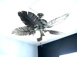 ceiling fans for high ceilings direction ceiling fans for low ceilings credgeme ceiling fan direction summer winter high ceilings