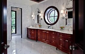 Best Ideas Small Bathroom Remodel Ideas With Jacuzzi Always White Red Marble Floors