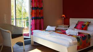 Zimmer Landhaus Himmelpfort Am See