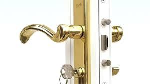 pella door locks door locks fix lock sliding pella sliding door lock repair
