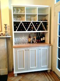 wine rack cabinet insert lowes. Wine Rack: Rack Cabinet Insert Easy Upgrades Diy Large Image Lowes R
