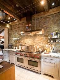 best kitchen appliance brands australia 2018 ideas