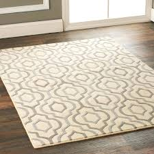 cream area rug 8x10 lovely on bedroom regarding spacious rugs trellis light blue 2 grey and cream area rug